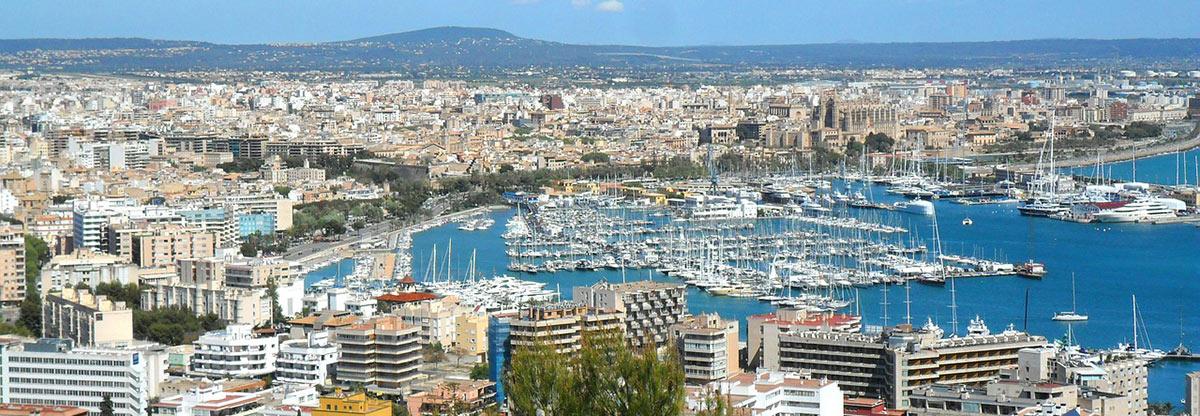Hotel Mallorca Finca
